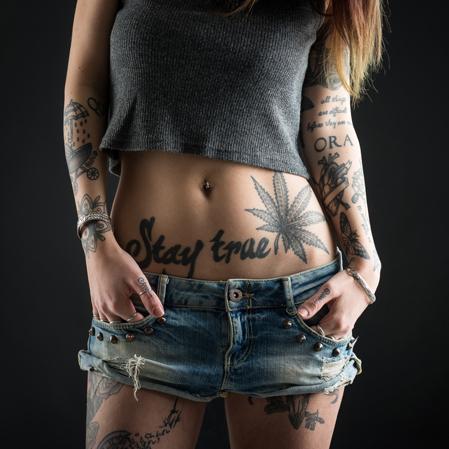 tattooremoval1